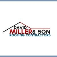David Miller & Son Roofing