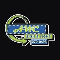 AWC Sign & Light