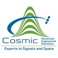 Cosmic Advanced Engineered Solutions