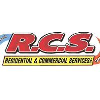 RCS Residential & Commercial Services, LLC