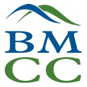 The Blue Mountains Chamber of Commerce