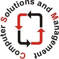 Computer Solutions & Management