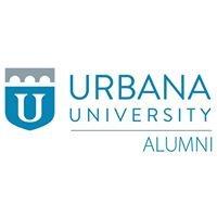 Urbana Alum