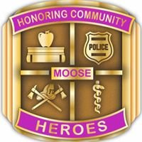 Kennewick Pasco Moose Lodge 482