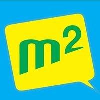 M2 Mídia Urbana