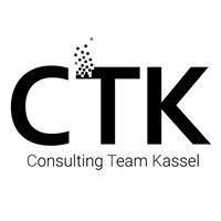 Consulting Team Kassel e.V.