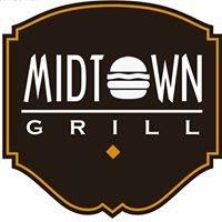 Midtown Bar & Grill