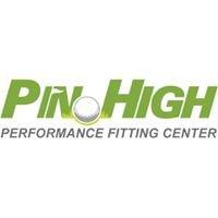 Pin High PFC