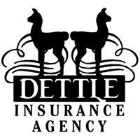 Dettle Insurance Agency