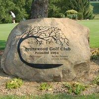 Bronzwood Golf Club