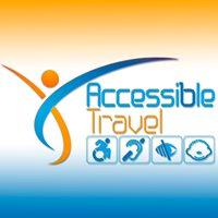 Accessible Travel Americas