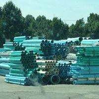 National Pipe & Plastics