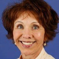 Judy Sabag, J & M Real Estate Group, associate brker