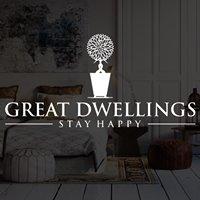 Great Dwellings