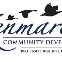 Kenmare Community Development Corporation