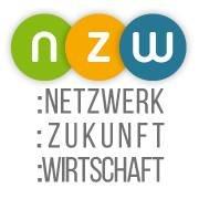 Netzwerk:Zukunft:Wirtschaft