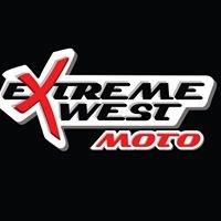 Extreme West