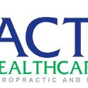 Active Healthcare Centre: Chiropractic and Massage Therapy