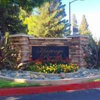 Hastings Ranch Apartments
