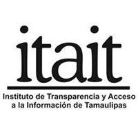 Itait Transparencia