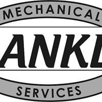 Franklin Mechanical Services Inc.