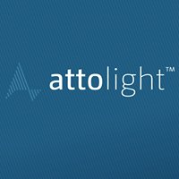Attolight / The Cathodoluminescence Revolution