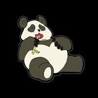 Fat Panda Studios