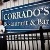 Corrado's Restaurant