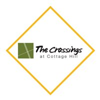The Crossings At Cottage Hill