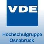 VDE Hochschulgruppe Osnabrück