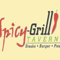 Spicy Grill Taverne