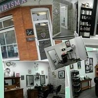 Kirisma Boutique Hair Studio