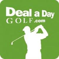 Deal A Day Golf