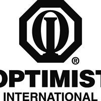 Optimist Club of West Lorne Inc.