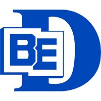 Bodine Electric of Danville Inc