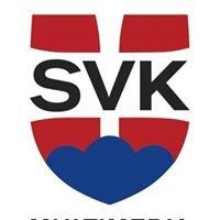 SVK Media and Publishing, LLC