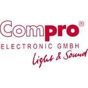 Compro Electronic GmbH