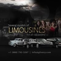 Giuberti Limousine and Party Buses 888.793.3267
