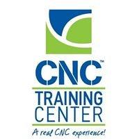 CNC TRAINING CENTER