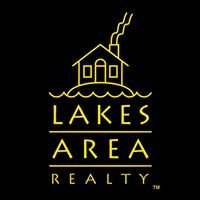Lakes Area Realty of Minneapolis