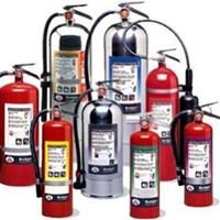 Fire Safety Systems Inc
