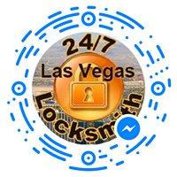 24/7 Locksmith Las Vegas