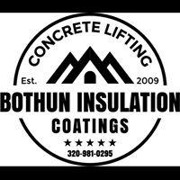 Bothun Insulation and Coatings