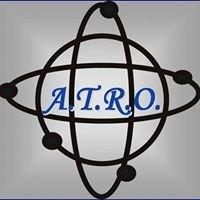 Asociacion de Tecnicos Radiologos del Oeste (ATRO)