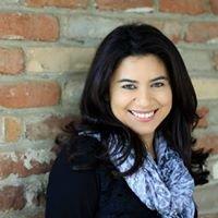 Nicole Montoya Realtor Coldwell Banker