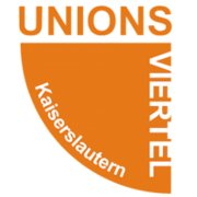Unionsviertel Kaiserslautern