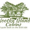 Nootka Island Cabins