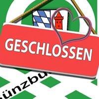 Benetton Günzburg