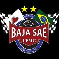 Equipe Baja UFMG