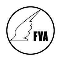 Flugwissenschaftliche Vereinigung Aachen 1920 e.V. (FVA)